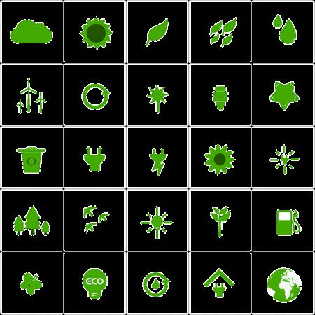 green-living-153435_640